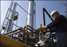 Overseas Oilfield Equipment LLC